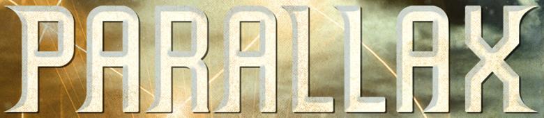 Parallax - Logo