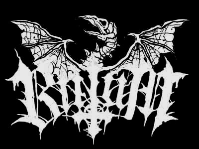 Rutum - Logo