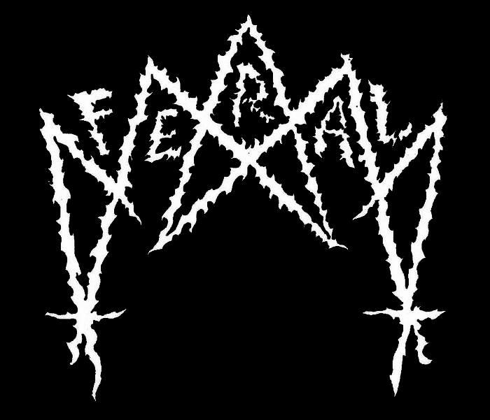 Feral - Logo