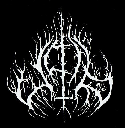 Upir - Logo