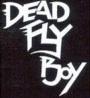 Dead Fly Boy - Logo