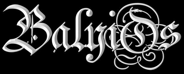 Balyios - Logo