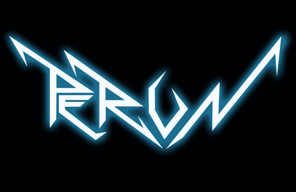 Perun - Logo