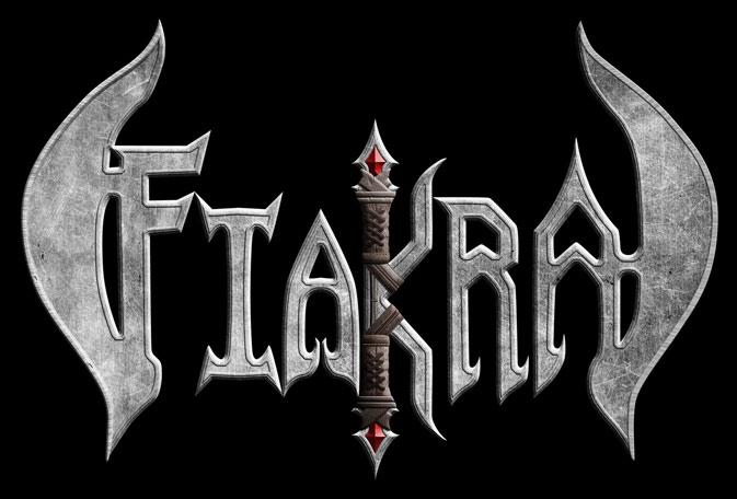 Fiakra - Logo