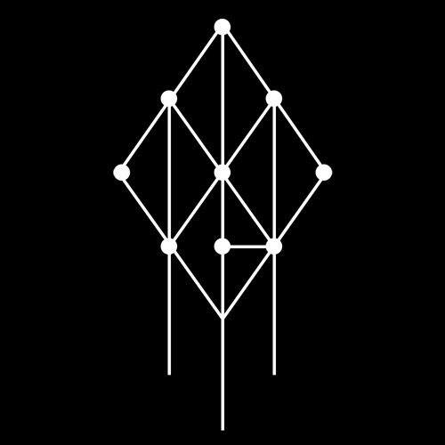 Tome - Logo