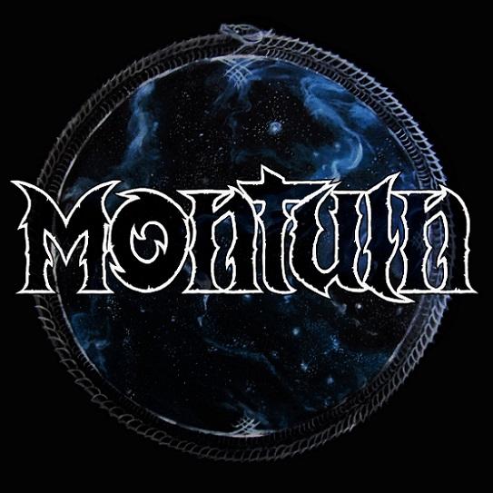 Montuln - Logo