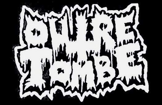Outre-Tombe - Logo