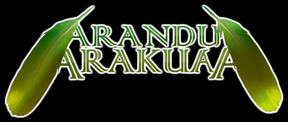 Arandu Arakuaa - Logo