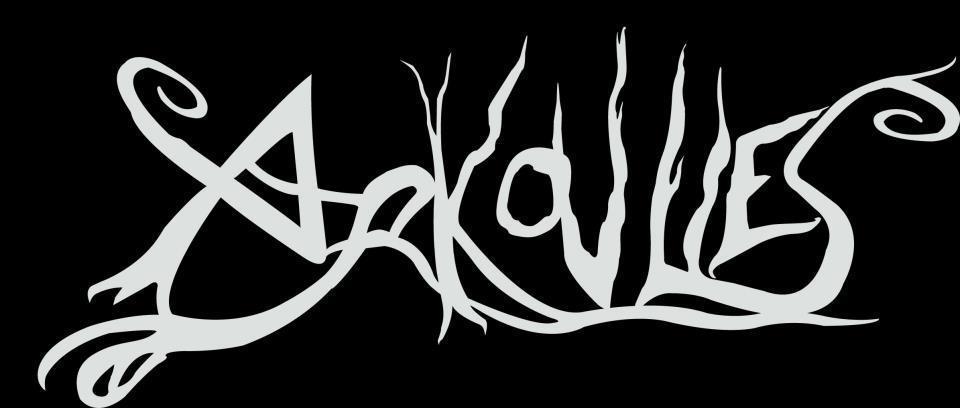 Arkovlies - Logo