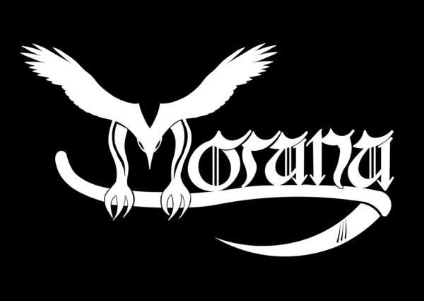 Morana - Logo