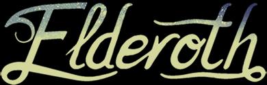 Elderoth - Logo