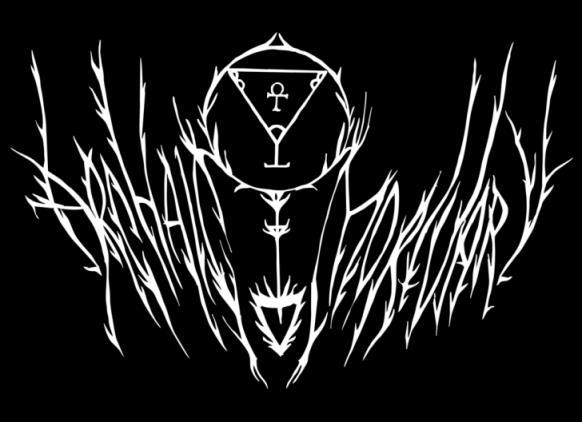 Archaic Mortuary - Logo