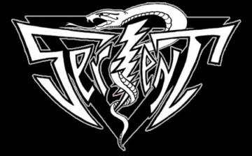 Serpent - Logo