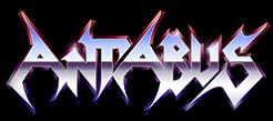 Antabus - Logo