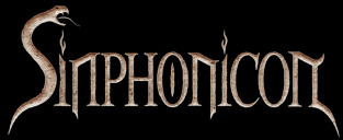Sinphonicon - Logo