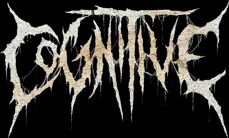 Cognitive - Logo