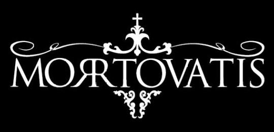 Mortovatis - Logo