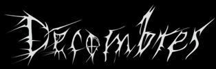 Décombres - Logo