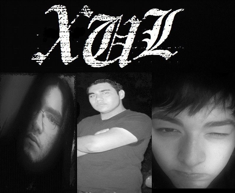 Xul - Photo