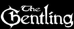 The Gentling - Logo