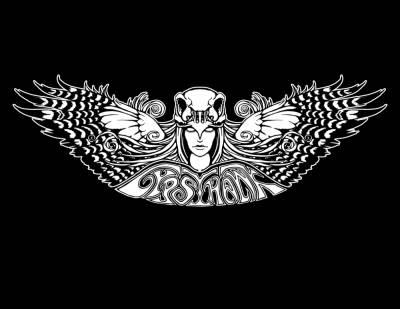 Gypsyhawk - Logo