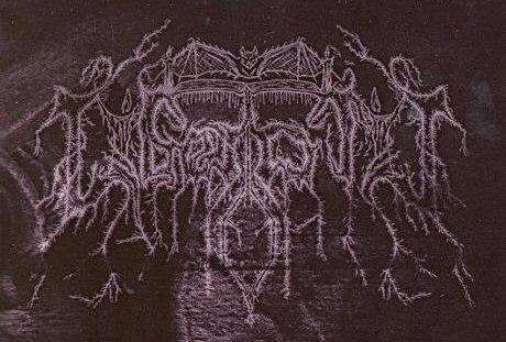 Libertatis Amore - Logo