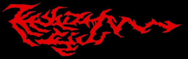 Krylithsic - Logo