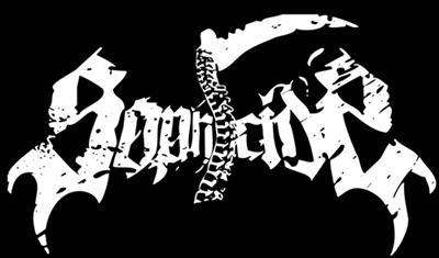 Sophicide - Logo