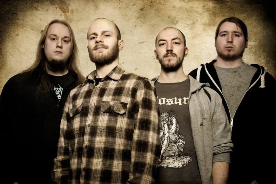 Sophicide - Photo