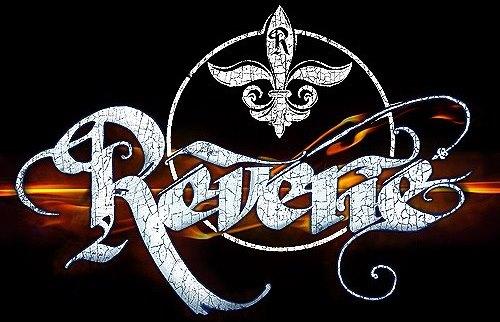 Rêverie - Logo