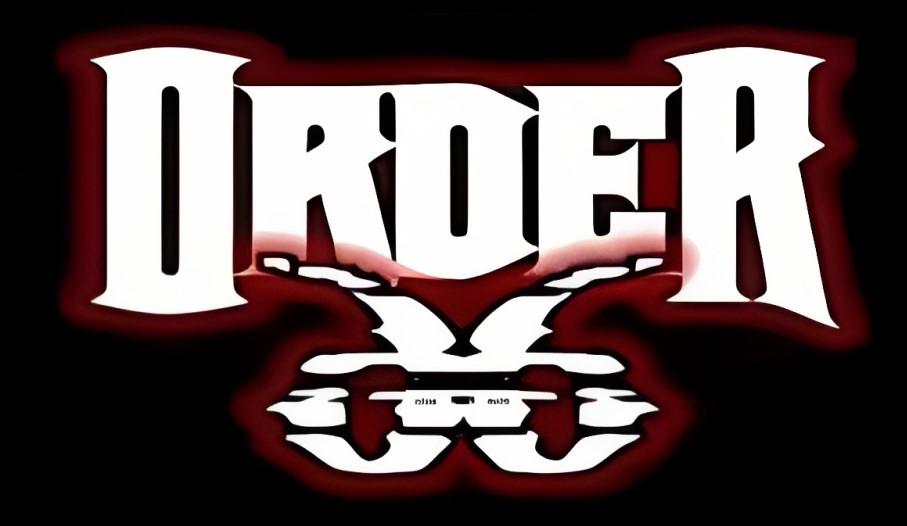 Order 66 - Logo