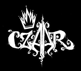 Czaar - Logo