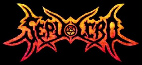 Sepulcro - Logo
