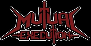 Mutual Execution - Logo