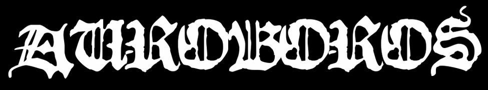 Auroboros - Logo