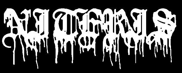 Niteris - Logo