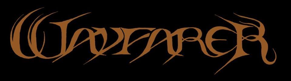 Wayfarer - Logo