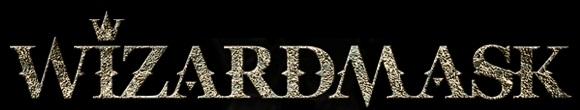 Wizardmask - Logo