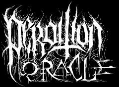 Perdition Oracle - Logo