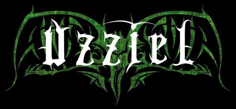 Uzziel - Logo