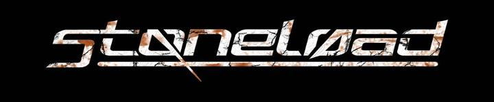 Stoneload - Logo