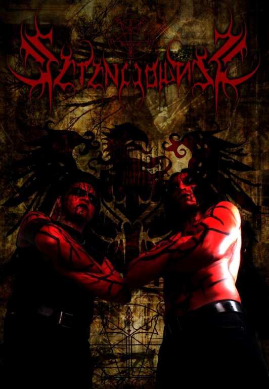 Satancrowned - Photo