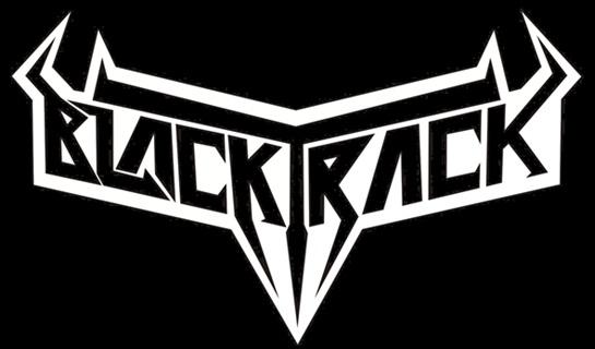 Black Track - Logo