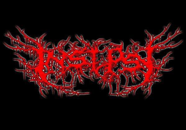 Insepsy - Logo