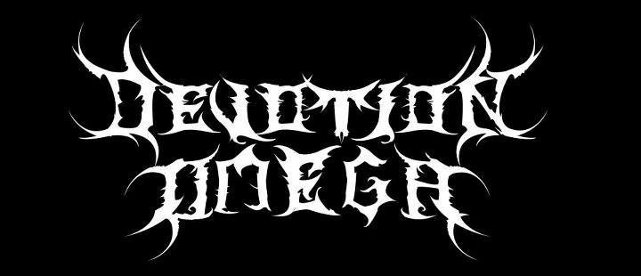 Devotion Omega - Logo