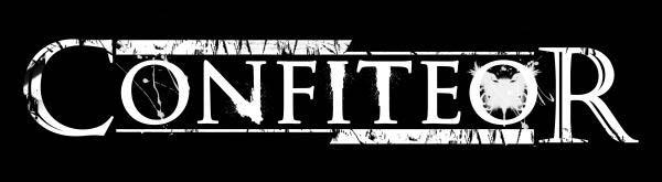 Confiteor - Logo
