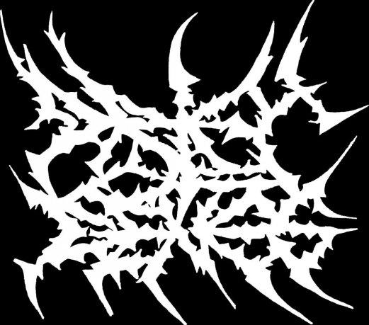 Drift of Genes - Logo