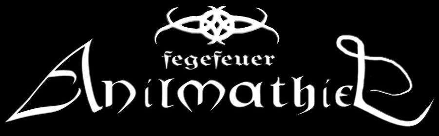 Fegefeuer Anilmathiel - Logo
