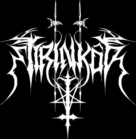 Tirin Kôr - Logo