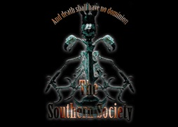The Southern Society - Logo